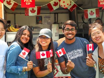 5 Things You Need to Know Before Coming to Canada