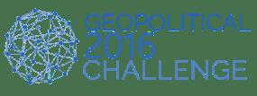 GeopoliticalChallenge_logo