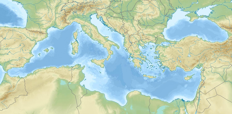 Relief_Map_of_Mediterranean_Sea