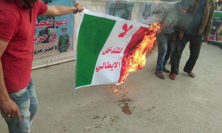 735x440x20160430-italian-flag-burned-in-libya-1-735x440.png.pagespeed.ic.xI-Y-JWWsy