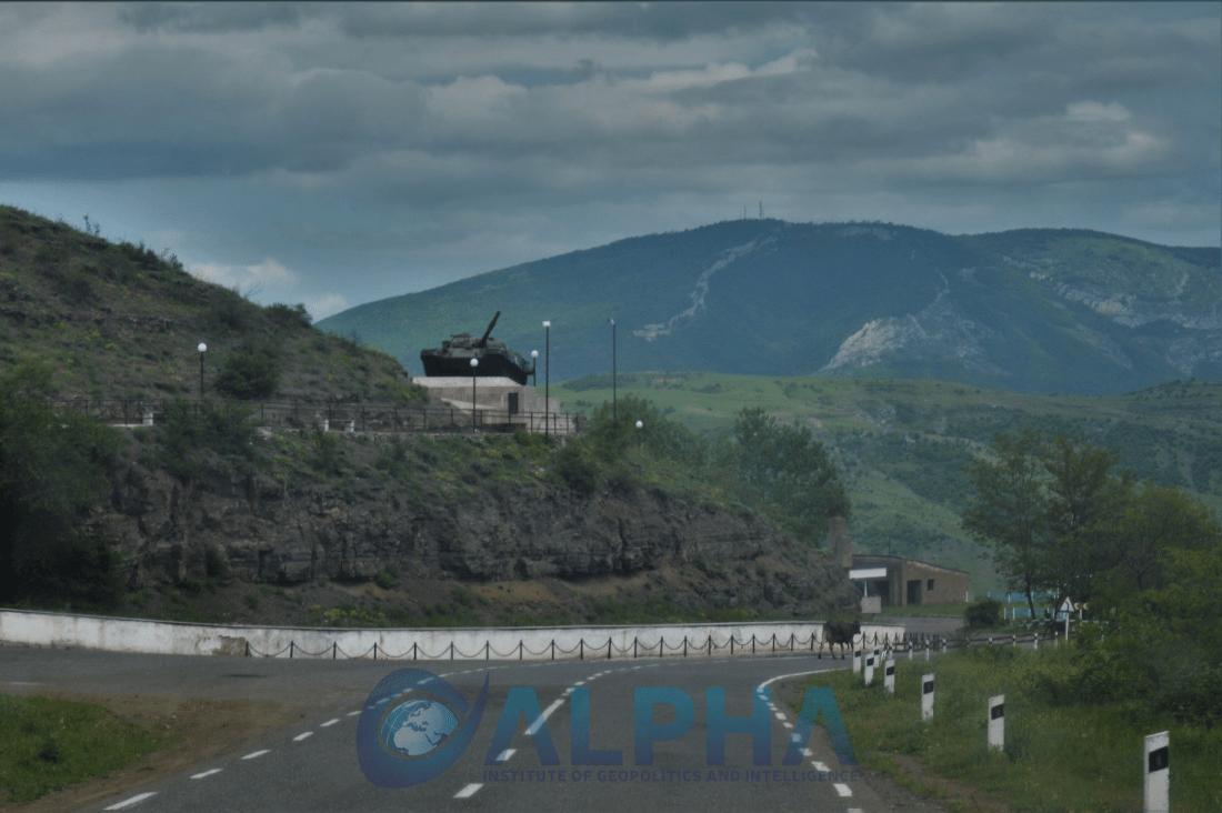Francesco Trupia Nagorno-Karabakh_Alpha Institute (14)