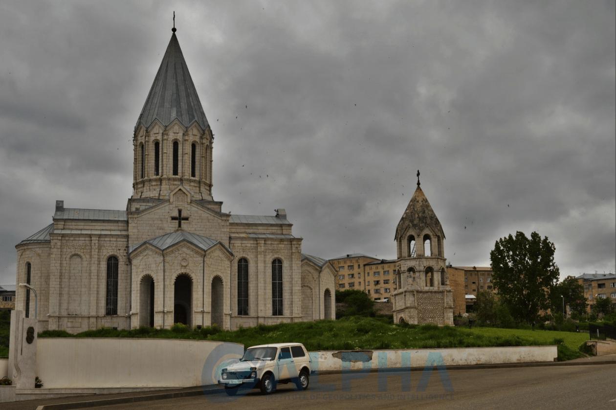 Francesco Trupia Nagorno-Karabakh_Alpha Institute (15)