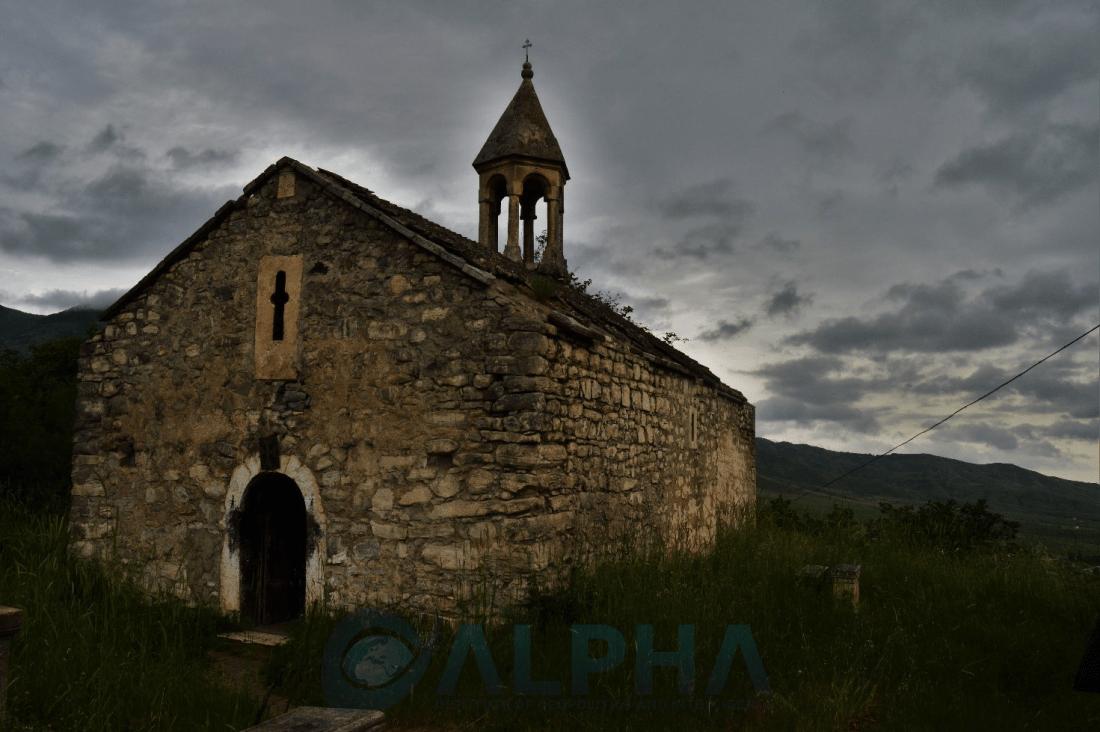 Francesco Trupia Nagorno-Karabakh_Alpha Institute (31)