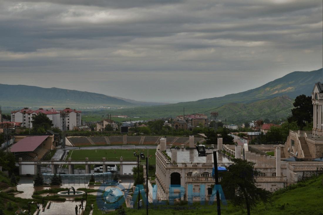 Francesco Trupia Nagorno-Karabakh_Alpha Institute (7)
