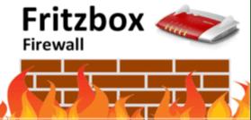 eu-gdpr-fritzbox-firewall-avm