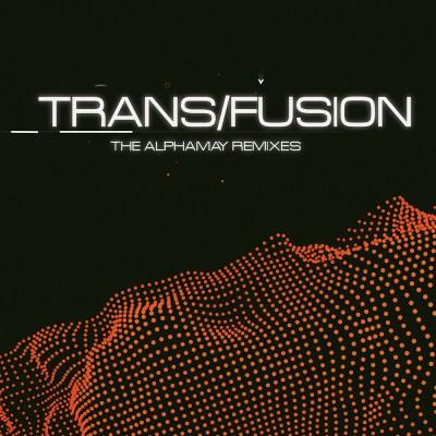 web_cover_TransFusion_1000