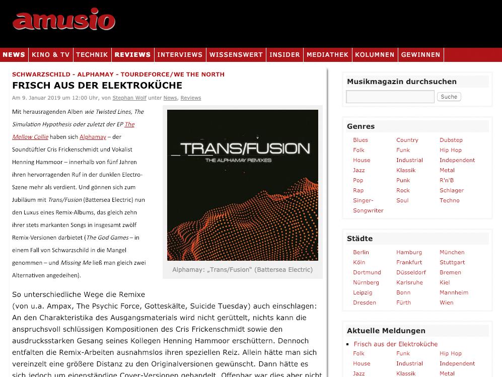 amusio-alphamay-trans-fusion