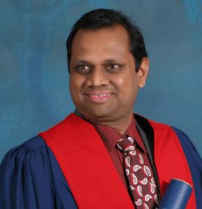 Dr.Kingsley-Joseph-