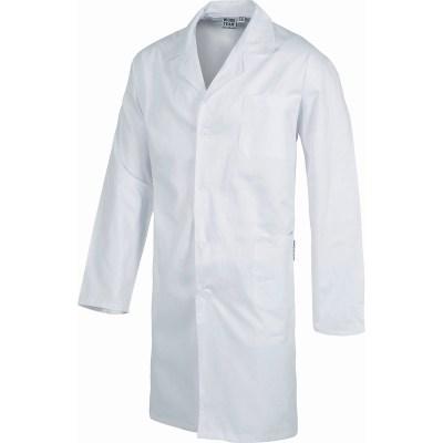 camice-bianco-bottoni