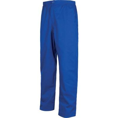 categoria-pantalone-unisex
