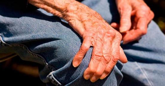 Ολοκληρώθηκε για έναν ασθενή με κοροϊό, ο οποίος απολύθηκε և «σβήστηκε» την παραμονή της Πρωτοχρονιάς