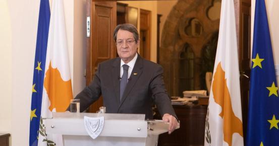 Bonanza της Πρωτοχρονιάς με νέα μέτρα στήριξης λόγω της επιδημίας