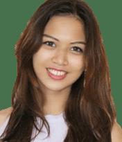 Farah Angie