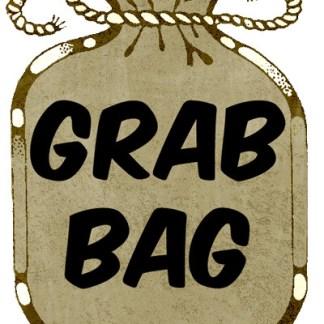 Sample Grab Bag