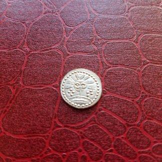 Wotan Penny 1