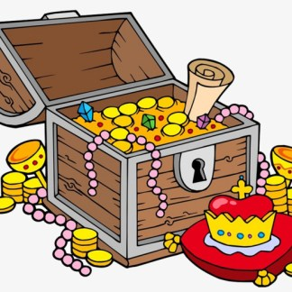 pngtree-open-the-prize-box-png-clipart_3193827