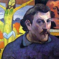 Storie d'Arte - Paul Gauguin