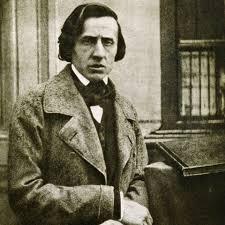 Chopin 1