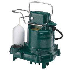 Zoeller M53 Sump Pump