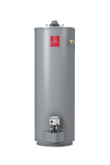 Select Atmospheric Vent Gas Water Heater