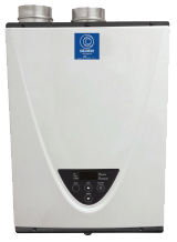 State Indoor Tankless Water Heater