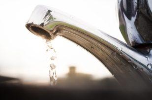 4 Reasons Your Plumbing is So Loud