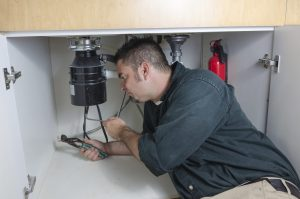 6 Cool Garbage Disposal Facts