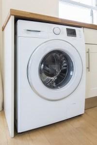 How Can I Make My Washing Machine Last Longer?