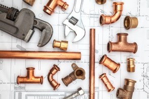 Reasons Why You Have a Pipe Leak inside Your Home