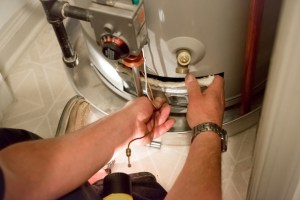 How to Notice Sediment in Your Water Heater