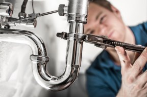 Helpful Tips Your Plumber Wants You to Know