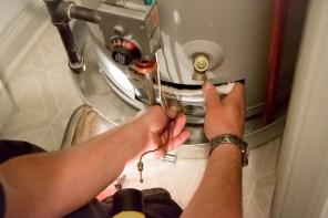 Good Habits that Every Water Heater Owner Should Have