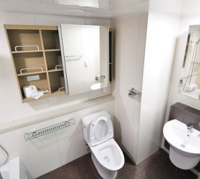 How Your Running Toilet Might be Draining Your Bank Account