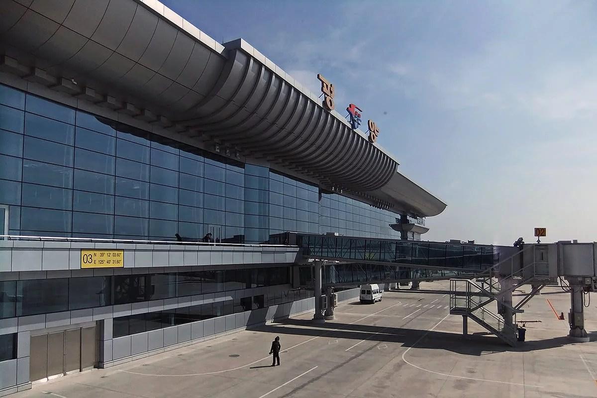 Pyongyang_Airport2