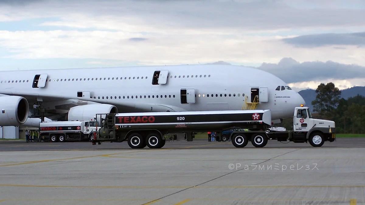 A380COL37.jpg