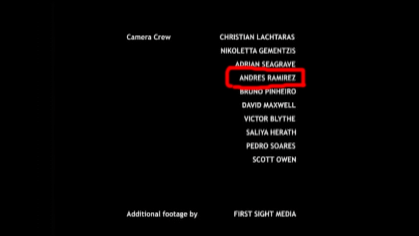 Farnborough 2010 credits.