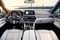 BMW 6 Series – LUXURY SPORTS CAR