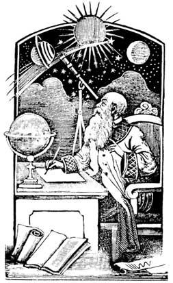 https://i2.wp.com/www.alphastamps.com/art/stamps/2008/astronomer.jpg