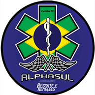 logo_alphasul-red