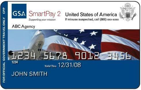 Citicards Pay Bill >> Citibank Government Travel Card Pay Online | Viewsummer.co