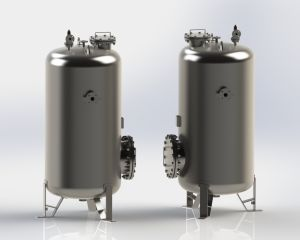 Pressure-vessel-alpha-tanks