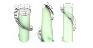 Slider-2-tower-CAD-alpha-tanks