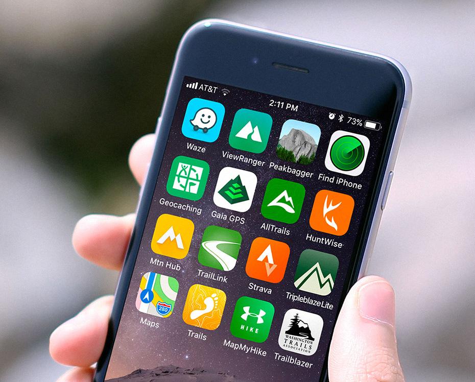 icon-phone-mock