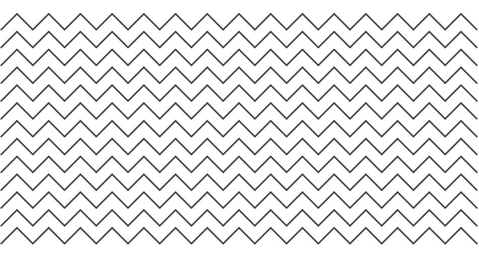pattern-mountain