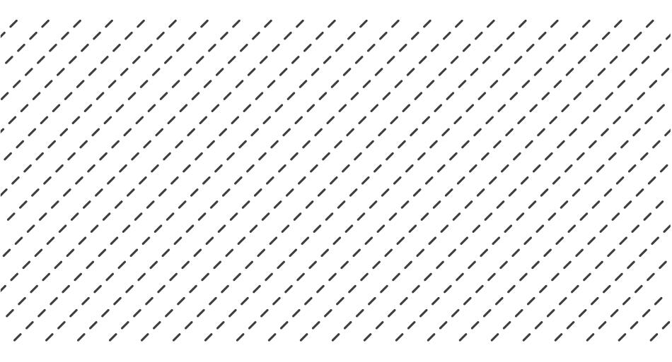 pattern-snow