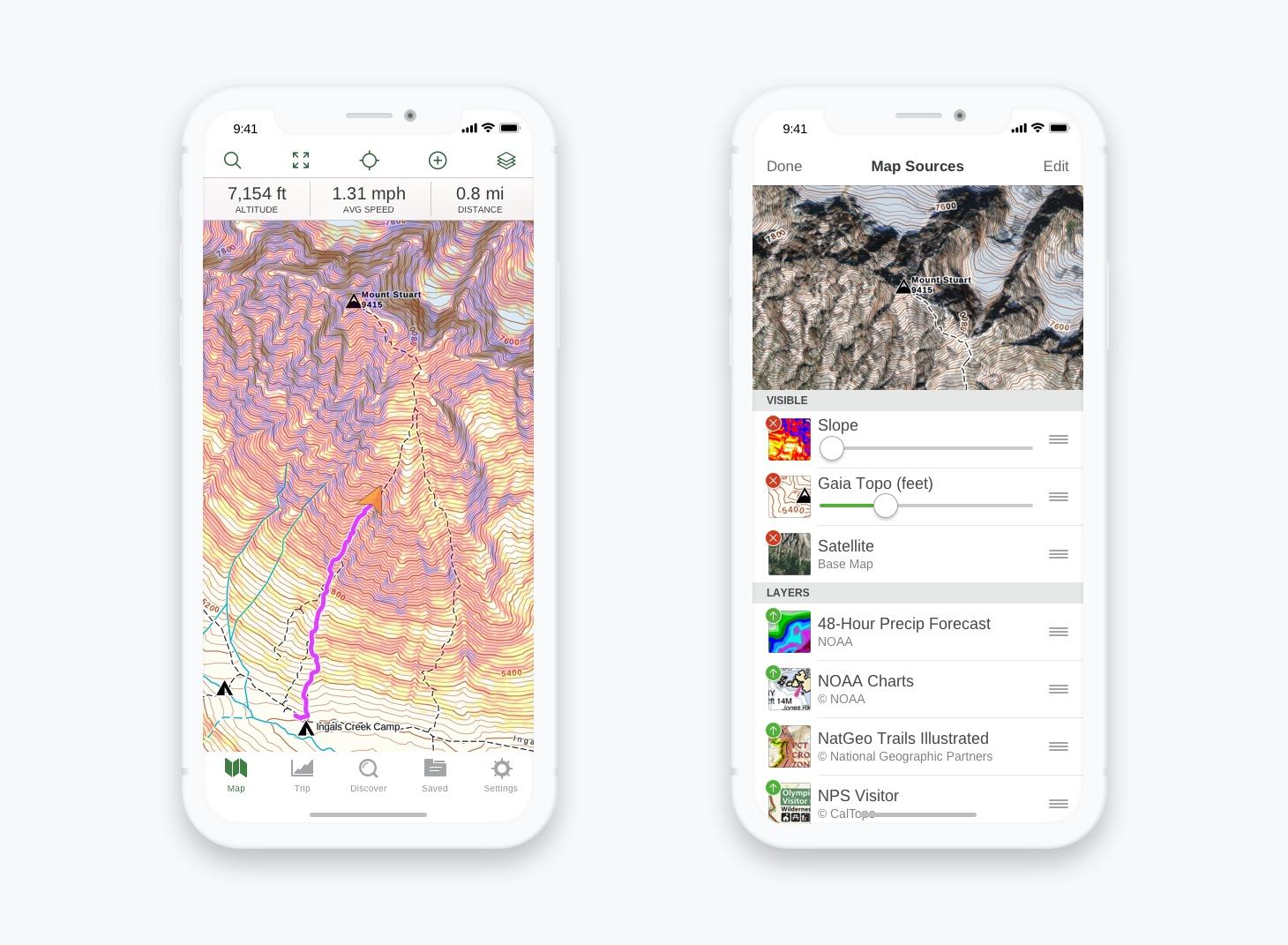 tab-design-map-alt