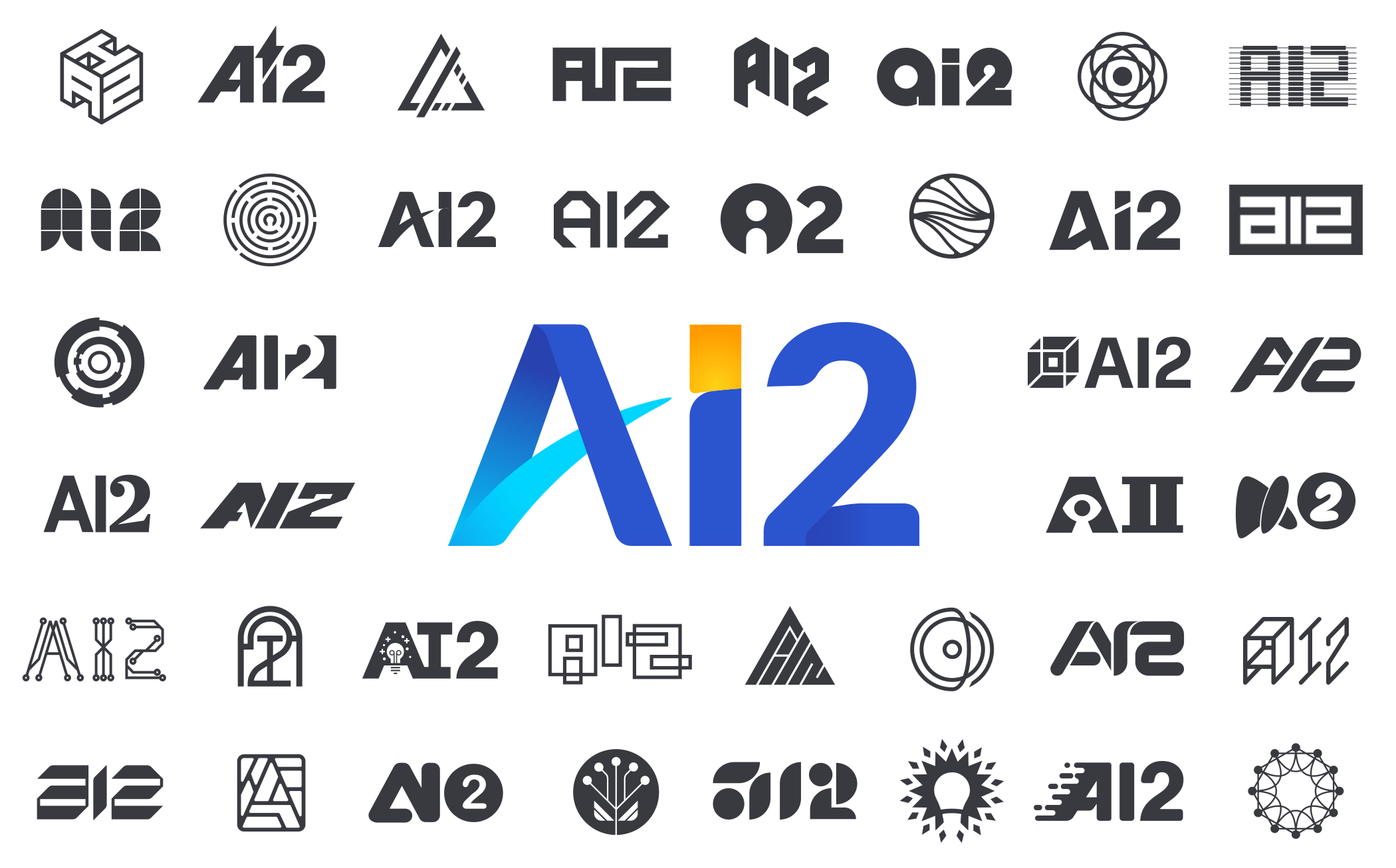 All-logo-ideas