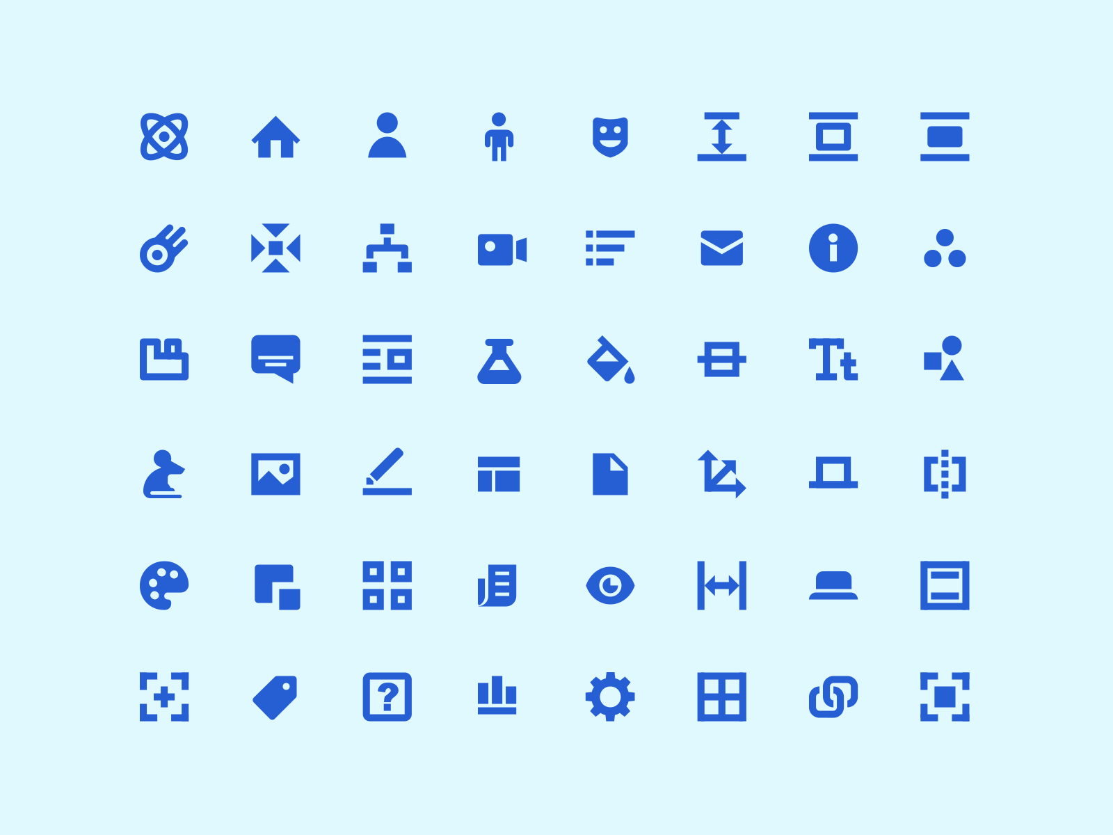 ai2-system-icons