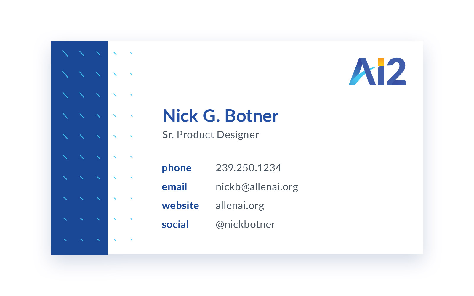 business-cards-front