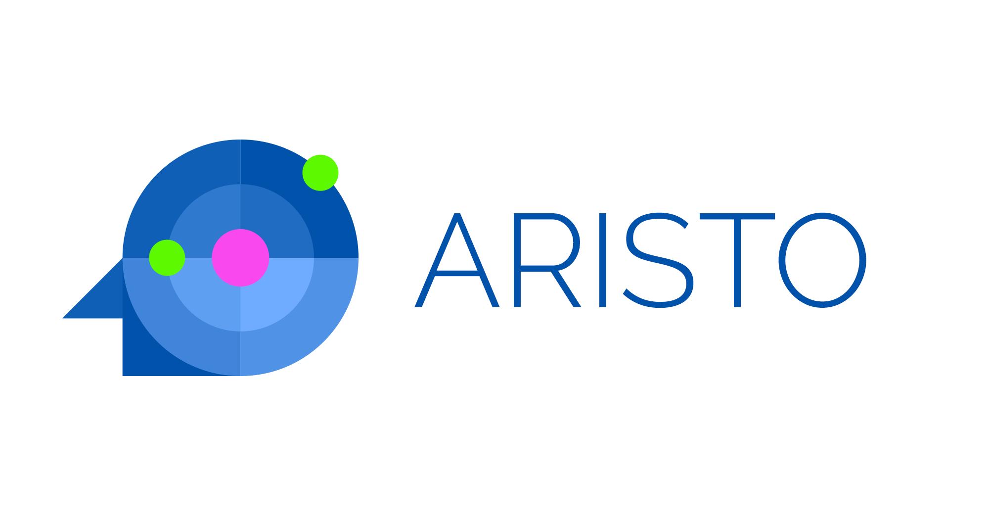 c1-sub-brands-aristo